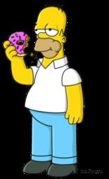 212px-Homer_Simpson_2006