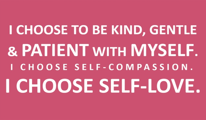 for-self-love-poster-892x520