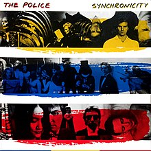 220px-Police-album-synchronicity