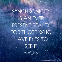 Mindful-Monday-Blog-Synchronicity