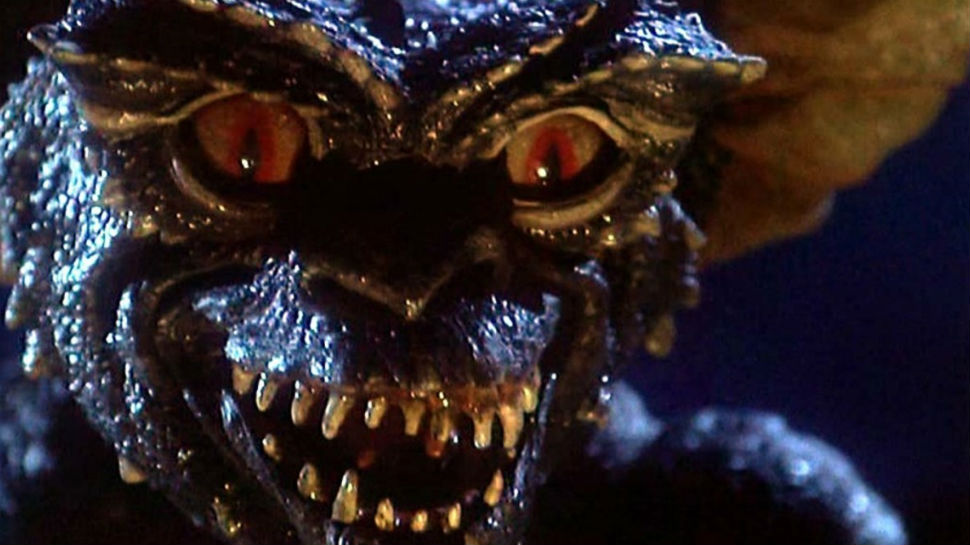 gremlins-feature-1-12-2018